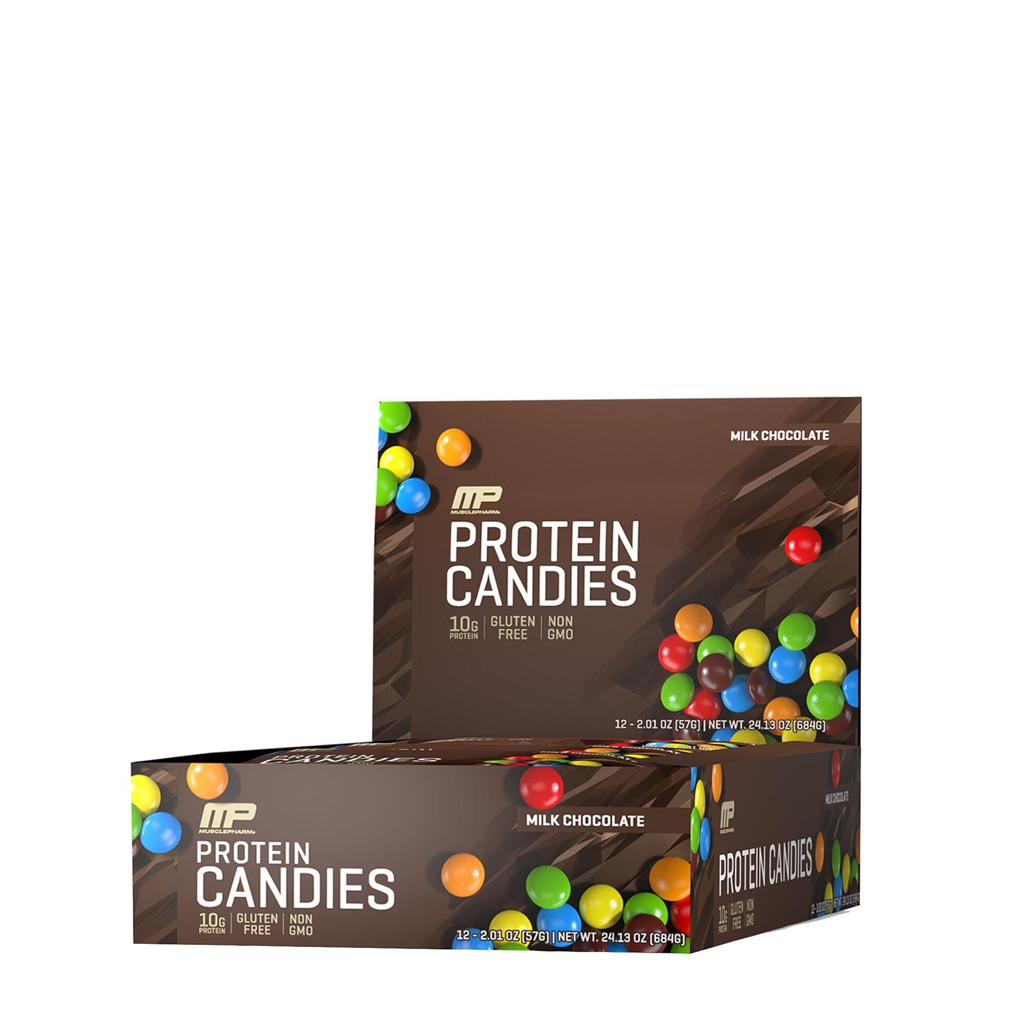Candy Diet – site oficial, cumpărați acum, recenzii, prețuri, recenzii