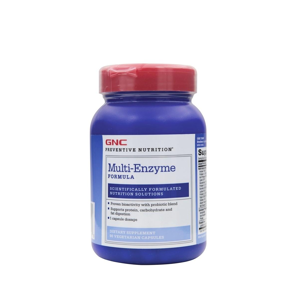 suplimente de detoxifiere hepatică gnc)