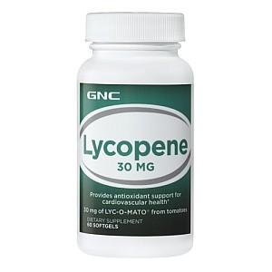GNC Licopen 30 mg