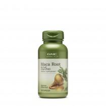 GNC Herbal Plus® Maca Root 525 mg, Radacina de Maca, 100 cps
