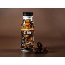 Grenade® Carb Killa Protein Shake, Shake Proteic, cu Aroma de Ciocolata Fudge Brownie, 330 ml