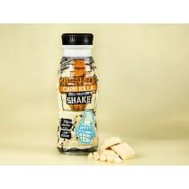Grenade® Carb Killa Protein Shake, Shake Proteic, cu Aroma de Ciocolata Alba, 330 ml