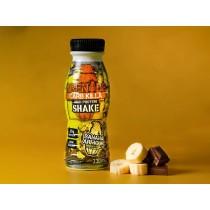 Grenade® Carb Killa Protein Shake, Shake Proteic, cu Aroma de Banane, 330 ml
