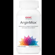 GNC Women's ArginMax, 90 cps
