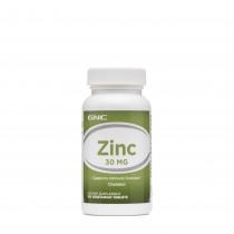 GNC Zinc Chelat 30 mg, 100 tb