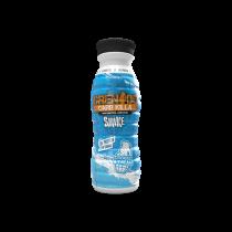 Grenade® Carb Killa Protein Shake, Shake Proteic RTD cu Aroma de Biscuiti si Frisca, 330 ml