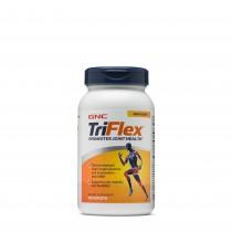 GNC TriFlex™, 120 tb