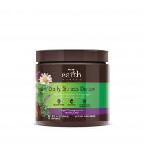 GNC Earth Genius™ Daily Stress Detox - Acai Pomegranate, 196 g