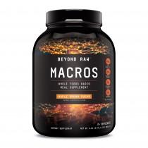 Beyond Raw® Macros, Proteina cu Aroma de Sirop de Artar, 2016 g