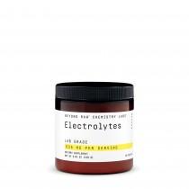 GNC Beyond Raw® Chemistry Labs™ Electrolytes, Electroliti, 108g