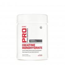 GNC Pro Performance® Creatine Monohydrate, Creatina Monohidrata, Fara Aroma, 1000 g