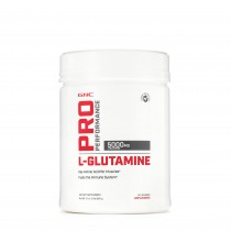 GNC Pro Performance® L-Glutamine 5000 mg, L-Glutamina, 907 g