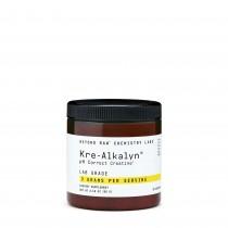GNC Beyond Raw® Kre-Alkalyn® , Creatina, 90 G