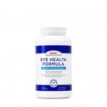 GNC Preventive Nutrition® Eye Health Formula- Formula Pentru Sanatatea Ochilor, 120 Capsule