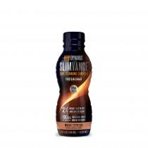 BodyDynamix® Slimvance® Core Sliming Complex Shake Proteic RTD cu Aroma de Mocha Espresso, 414 ml