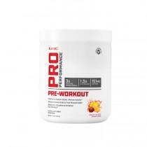 GNC Pro Performance® Pre-Workout, cu Aroma de de Mix de Fructe, 322 g