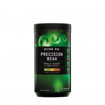 GNC Beyond Raw® Precision BCAA, Aminoacizi cu Aroma de Jeleuri, 605.1 g