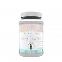 Alani Nu, Proteina Vegetala cu Aroma de Ciocolata, 843 g