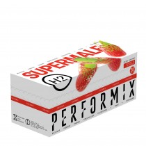 PERFORMIX® Supermale H2, 30 Cps