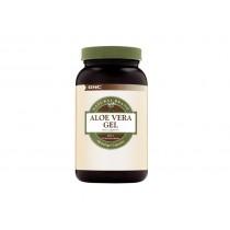GNC Natural Brand™ Aloe Vera Gel, 90 cps