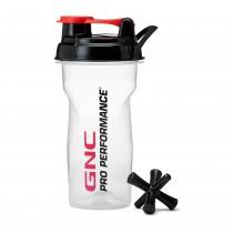 GNC Pro Performance® 28oz JAXX™ Shaker Cup, 830 ml