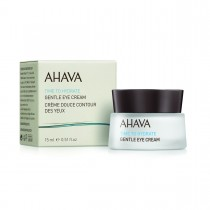 Ahava Gentle Eye Cream, Crema Contur Ochi, 15 ml