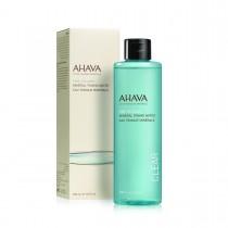 Ahava Mineral Toning Water, Lotiune Tonica, 250 ml