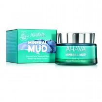 Ahava Clearing Facial Treatment Mask, Masca Pentru Curatarea si Detoxifierea Tenului, 50 ml
