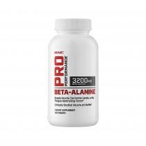 GNC Pro Performance® Beta-Alanine, Beta-Alanina, 120 tb