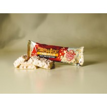 Grenade® Carb Killa® Protein Bar, Baton Proteic, cu Aroma de Ciocolata Alba si Arahide Sarate, 60g