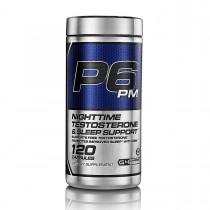 Cellucor® P6® PM, 120 cps