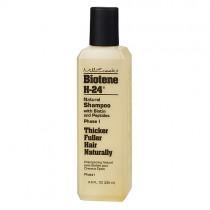 Biotene H-24 Natural Shampoo with Biotin
