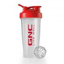 GNC Shaker Blender 800 ml
