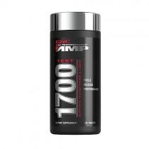 GNC Pro Performance AMP 1700 TEST, 120 Tablete