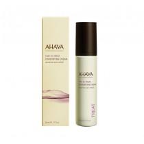 Ahava-Comforting Cream, 50 ML
