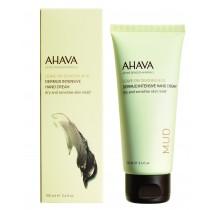 Ahava-Dermud Intensive Hand Cream, 100 ml