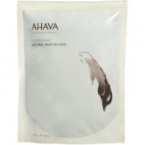 Ahava-Natural Dead Sea Mud, 400 G