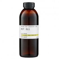GNC Beyond Raw Chemistry Labs MCT Oil 14 g, 473 ml