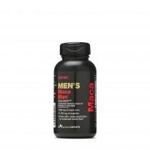 GNC MEN'S Maca Man®, 60 Tablete Vegetale