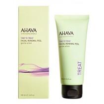 Ahava-Facial Renewal Peel, 100 ML