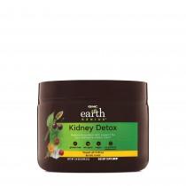 GNC Earth Genius Detoxifierea Rinichilor cu Aroma de Citrice, 109.5 g