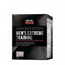 GNC Pro Performance® AMP Men`s Extreme Training Vitapak Program, 30 Pachete