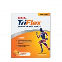 GNC Triflex Lichid 960 ml