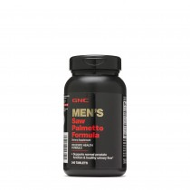 GNC Men`s Saw Palmetto Formula, 240 Tablete