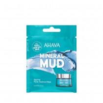Ahava-Single Use Clearing Mask, 6ml