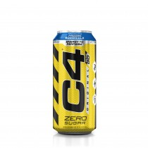Cellucor C4 OTG Energy cu Aroma de Bombsicle Cocktail , 473 ml