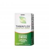 GNC TamaFlex™,  Formula Pentru Sanatatea Articulatiilor, 60 cps