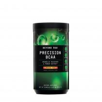 GNC Beyond Raw® Precision BCAA cu Aroma de Ceai de Piersici, 614.1 g