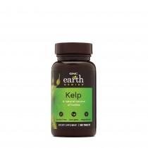 GNC Earth Genius™ Kelp, 180 tb
