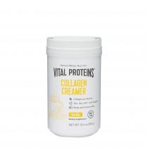 Vital Proteins® Collagen Creamer, Colagen, cu Aroma de Vanilie, 305 g